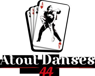 Atout Danses 44